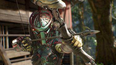 Predator: Hunting Grounds - rozgrywka na nowym materiale wideo