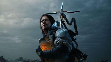 Hideo Kojima i inni twórcy rezygnują z udziału w GDC 2020 z uwagi na koronawirusa