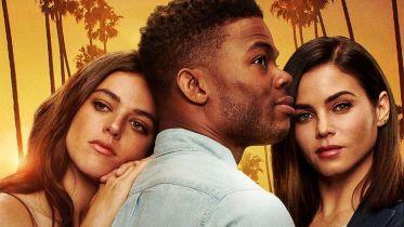 Soundtrack - serial Netflixa skasowany po pierwszym sezonie