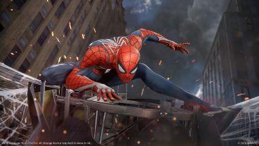 Marvel's Spider-Man Remastered z wyczekiwaną funkcją. Gracze mogą już przenieść zapisy z PS4