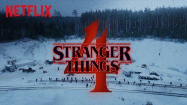 Koronawirus - Stranger Things, Batwoman i inne. Zawieszono prace nad ponad 70 serialami