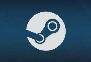 Steam szykuje letnią wyprzedaż i program lojalnościowy dla użytkowników