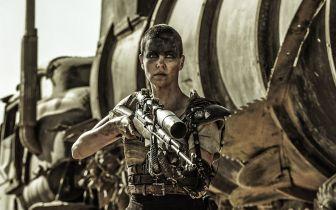 Mad Max: Na drodze gniewu - po wydarzeniach z filmu Furiosa stała się tyranką?