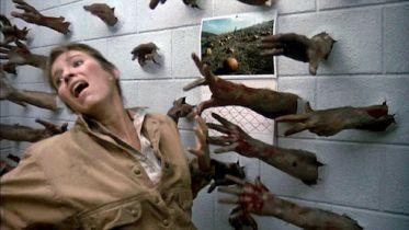Dzień żywych trupów - kultowy film Romero doczeka się serialowej wersji od Syfy