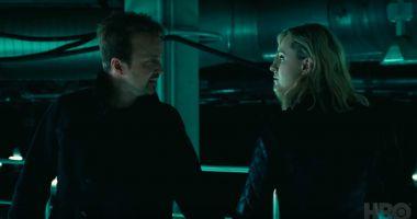 Westworld przyszłości, czyli w jakim kierunku może pójść intryga serialu?