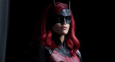 Supergirl, Black Lightning i Batwoman - co dalej w serialach The CW?