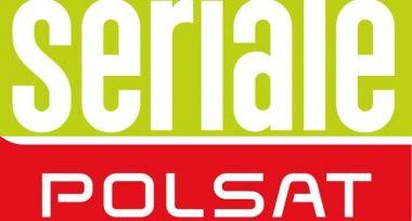 Poznaliśmy datę startu stacji Polsat Seriale. Nie zabraknie też produkcji TVP i AXN