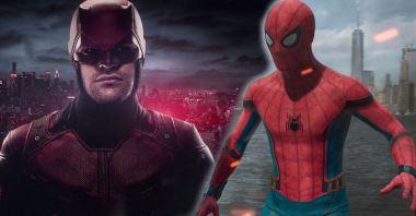 Daredevil wkroczy do MCU w filmie Spider-Man 3? To nie koniec zaskoczeń