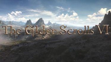 The Elder Scrolls VI – kiedy premiera? Według plotki na grę poczekamy naprawdę długo