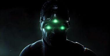 Sam Fisher powróci... w Ghost Recon Breakpoint. Zobacz zwiastun wydarzenia