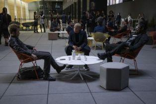 Westworld: sezon 3, odcinek 1 - recenzja spoilerowa