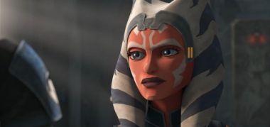 Ahsoka Tano w kolejnych aktorskich Star Wars? Pascal o 2. sezonie The Mandalorian