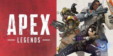 EA zmienia plany związane z turniejami FIFA 20 i Apex Legends. Wydawca obawia się koronawirusa