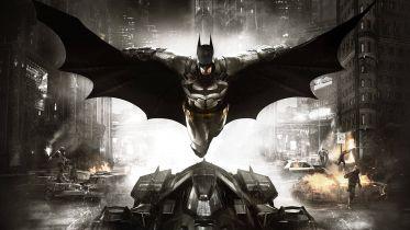 Nowy Batman i Harry Potter - te gry mieliśmy zobaczyć na E3 2020