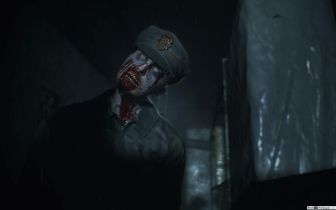 Nie tylko Koronawirus: najbardziej zabójcze plagi w grach wideo