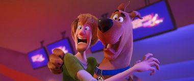 Scooby-Doo - premiera w VOD. Film nie trafi do kin!