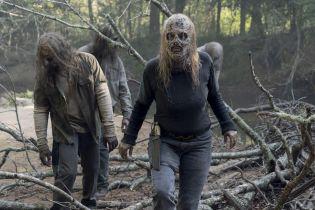 The Walking Dead - co dalej w 10. sezonie? Negan w masce i wojna! [WIDEO]
