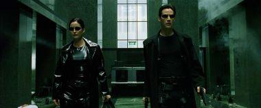 Matrix 4 - w filmie powróci kolejny aktor znany z trylogii