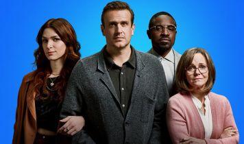 Dispatches from Elsewhere: sezon 1, odcinek 1-4 - recenzja
