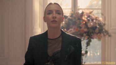 Obsesja Eve: sezon 3, odcinek 1 - recenzja
