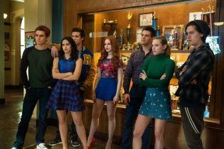 Riverdale: sezon 4, odcinki 18-19 (finał sezonu) - recenzja