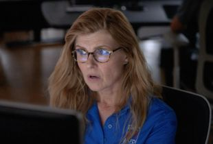 9-1-1 - Connie Britton powraca w finale 3. sezonu. Jest zwiastun