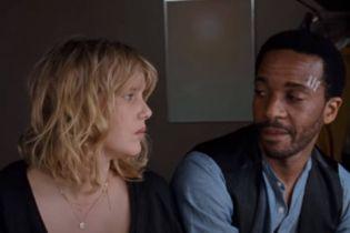 Netflix: The Eddy - serial z Joanną Kulig już w maju. Za kamerą twórca La La Land