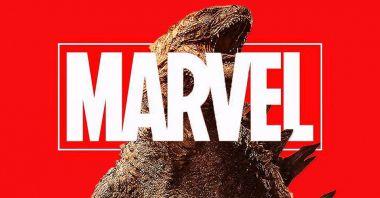 Czy Avengers mogliby pokonać Godzillę? Ta walka pozwoliła zmierzyć siły
