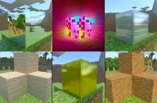 Minecraft z ray tracingiem dla każdego. Gra trafia do powszechnej dystrybucji