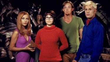 James Gunn ujawnia nietypowy pomysł na trzeci film o Scooby-Doo