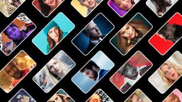 Quibi trafi na telefony za pośrednictwem Apple AirPlay