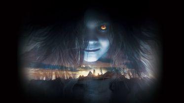 Resident Evil 8 zaskoczy nawet największych fanów serii? Nowe informacje o grze