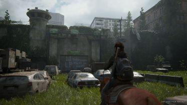 The Last of Us: Part II - spoilery z gry w sieci. Wyciekły informacje na temat fabuły