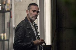 The Walking Dead - data premiery finału 10. sezonu oraz World Beyond