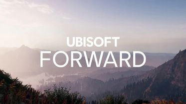 Ubisoft z własną alternatywą dla E3. Zapowiedzi i zwiastuny zobaczymy w sieci