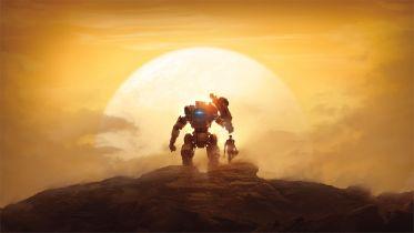 Titanfall 3 podobno powstaje. Respawn Entertainment szykuje niespodziankę?
