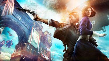Nowy BioShock bez Rapture i Columbii. Projekt przeniesie graczy do nowego świata