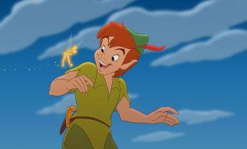 Peter Pan & Wendy - rozpoczęto zdjęcia do aktorskiej wersji Piotrusia Pana. Oto pełna obsada