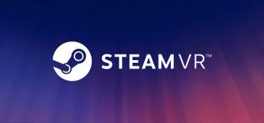 SteamVR nie będzie rozwijany na komputerach Apple