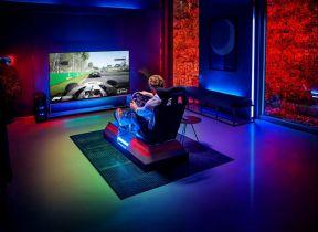 Nowe telewizory LG OLED debiutują na polskim rynku