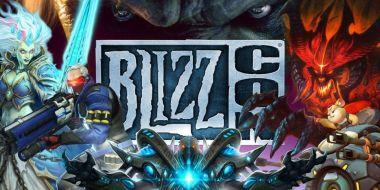 Blizzcon 2020 anulowany z powodu pandemii koronawirusa
