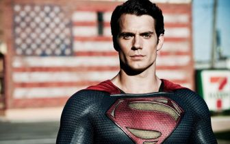 Superman nie doczeka się solowego filmu. Powody Warner Bros. zaskakują