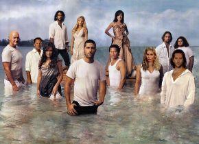 Lost: Zagubieni - QUIZ: czy pamiętasz wszystkie szczegóły kultowego serialu?
