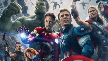 Avengers: Endgame - ekipa znów łączy siły! Chris Evans i reszta pomagają i dziękują