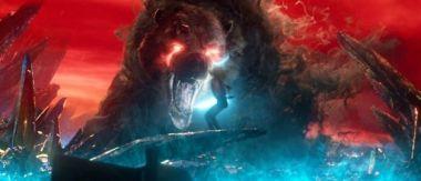 Nowi mutanci i Na topie - premiera filmów w VOD zamiast w kinach. Co wiemy?
