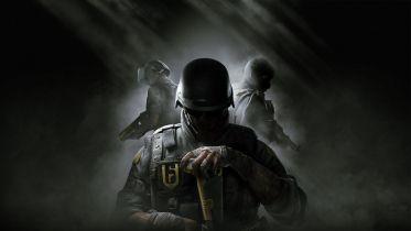 Ubisoft pozywa Apple i Google. Poszło o plagiat Rainbow Six: Siege