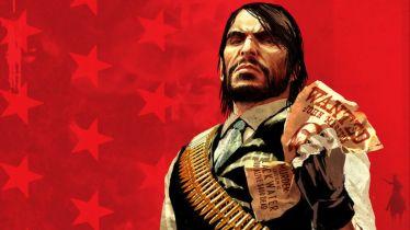 Red Dead Redemption kończy 10 lat - oto najlepsze sceny z obu części. Was też wbiły w fotel?