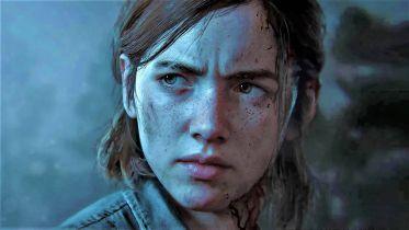 The Last of Us: Part II z własnym State of Play. Nowe informacje o grze już wkrótce