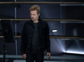 Westworld - czy [SPOILER] powróci w 4. sezonie serialu? Showrunner odpowiada