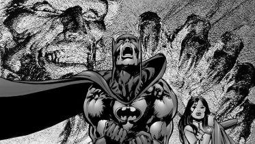 Legendarny scenarzysta Batmana, Denny O'Neil nie żyje. Twórca miał 81 lat